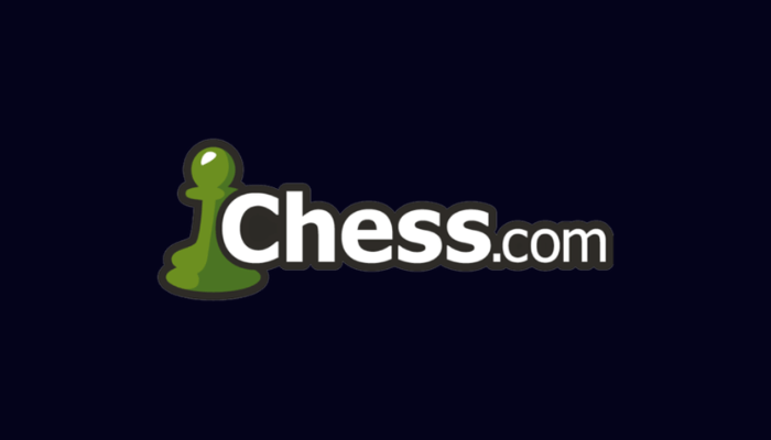 How to Delete Chess.com App Account?