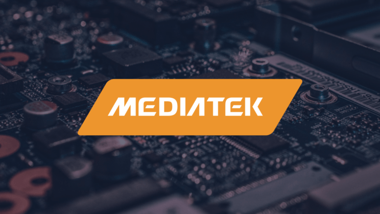 MediaTek files Trademarks registration for Mystro, Opticore and Invive