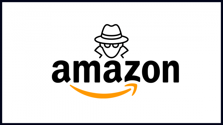 Amazon's Android App Keep Listening You, How to Stop