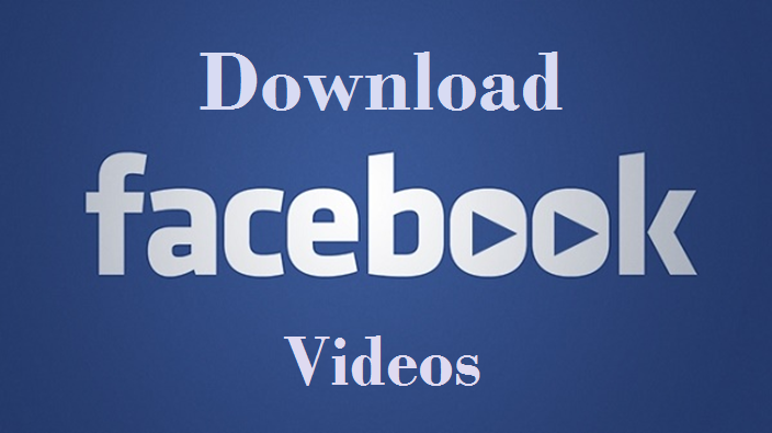 How-to-download-FB-videos