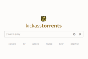 Create Your Own Torrent Files Using uTorrent