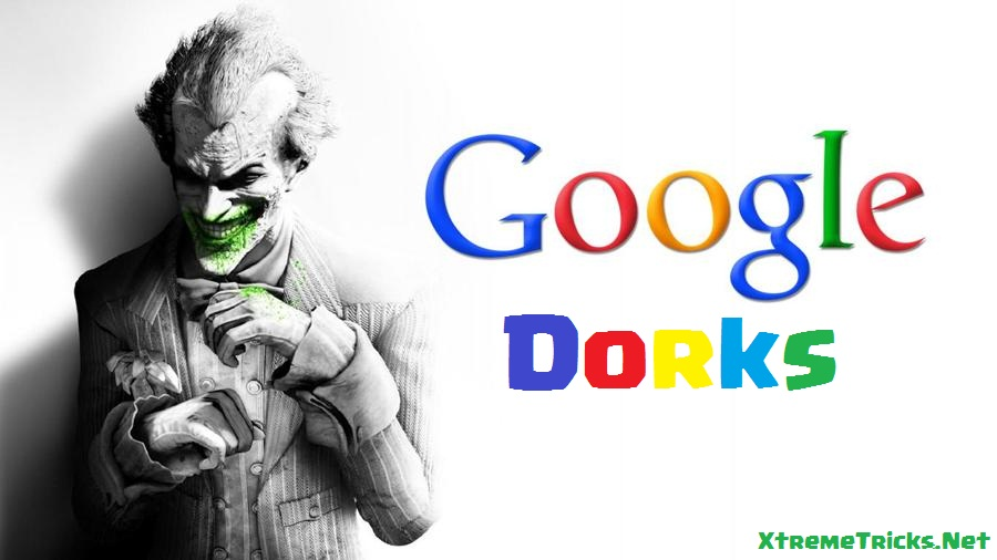 Direct Link Of Any Movie Using Google Dorks