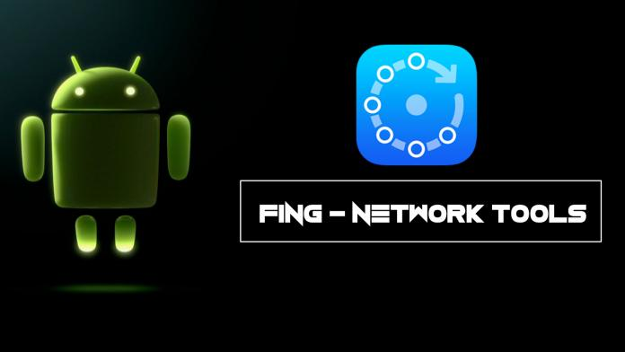 Fing-Network-Tools-696x392