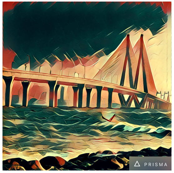 bandra-worli-sealink