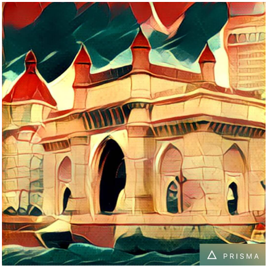 gateway-of-india-prisma