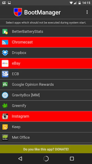Top 5 best Xposed modules for Lollipop & Marshmallow
