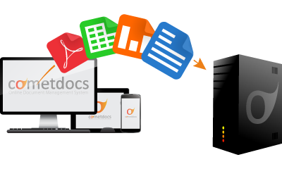Compress PDF Files On Android, iPhone & iPad