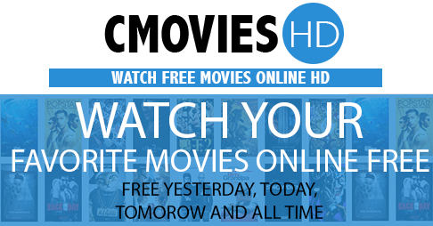 Top 10 Best Free Movie Streaming Sites
