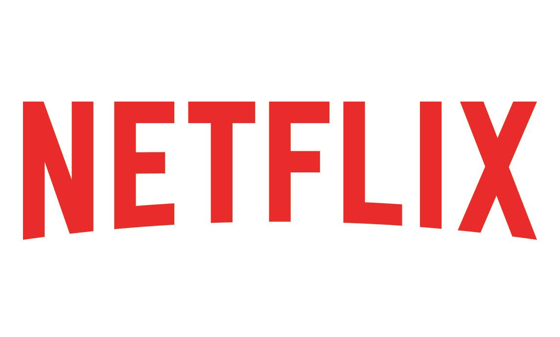 How Does Netflix Works?