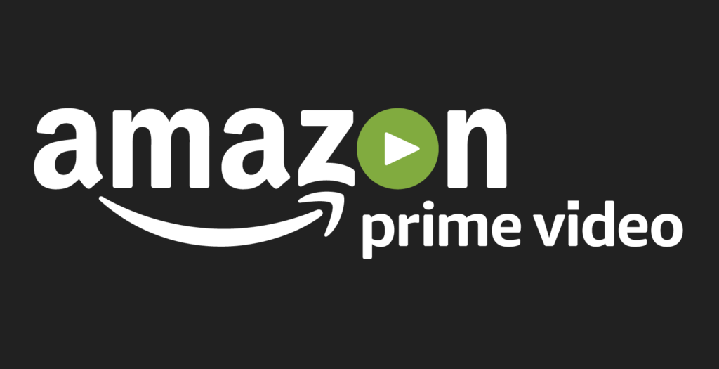 Amazon Prime Video. How Does Netflix Works?