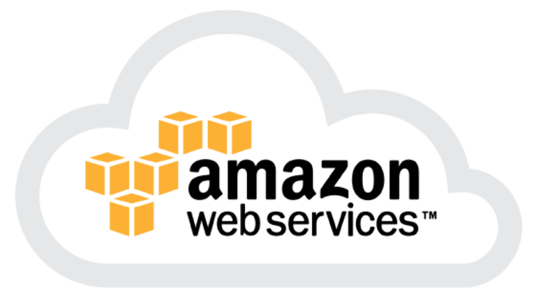 How Does Netflix Works? AWS