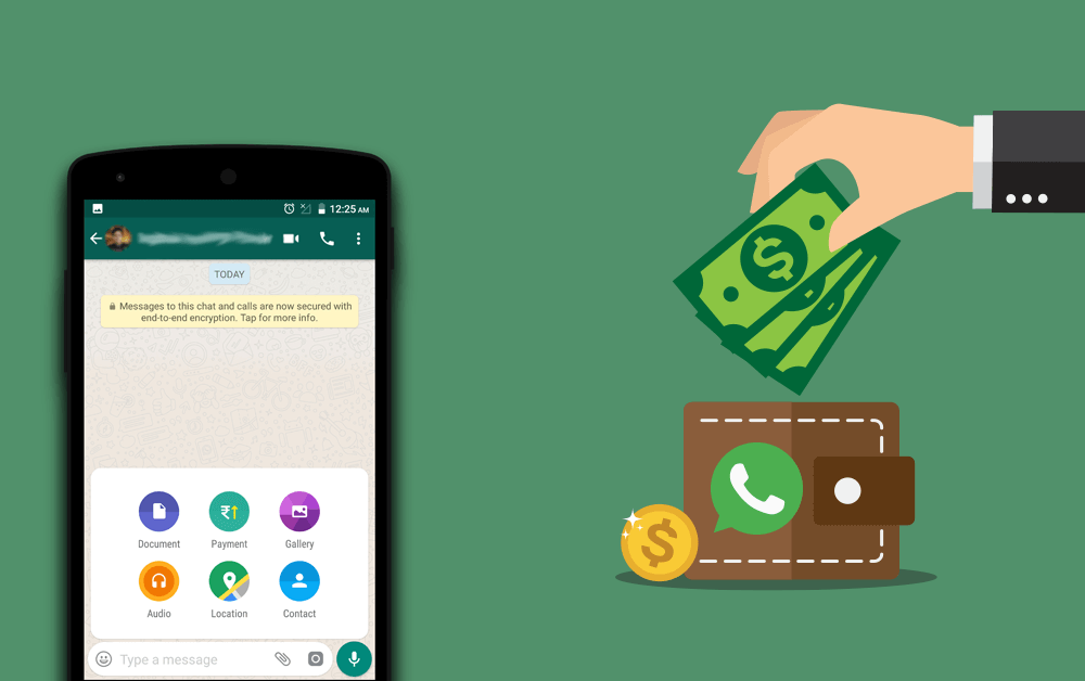 Enable WhatsApp Payments (1)