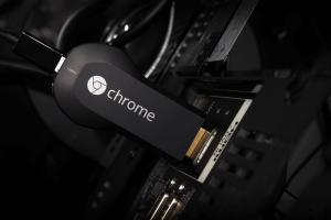 Best Chromecast Alternatives (2)