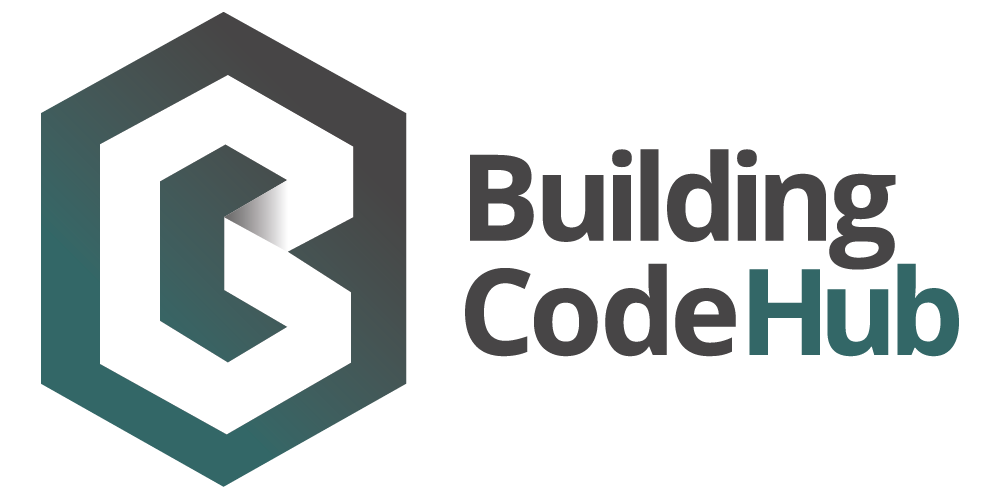 Best Android Apps That Will Help You Learn To Code (7) Code Hub