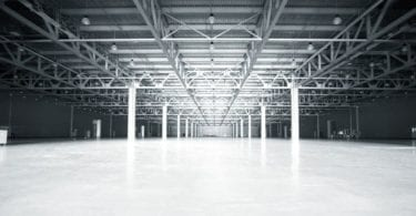 S/4-Stock-Room-Management