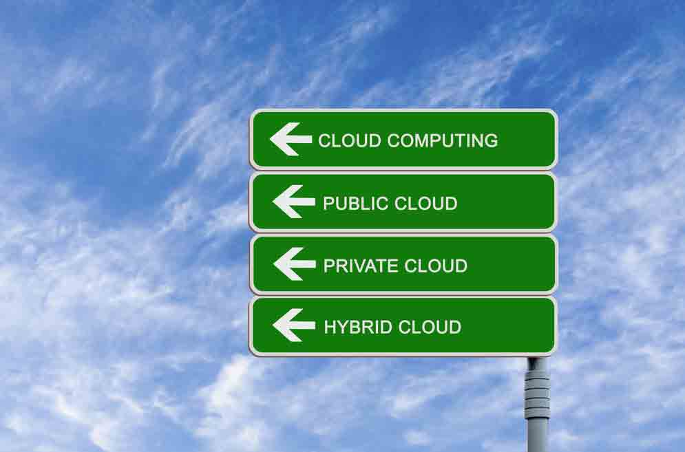 Linux Foundation Releases 2016 Guide To The Open Cloud