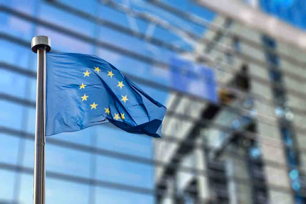 All Set For The EU Data Protection Directive?