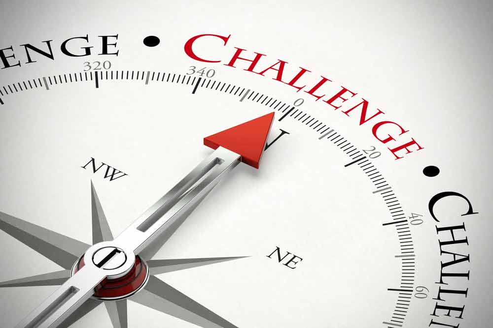 The Challenges Of SAP License Management