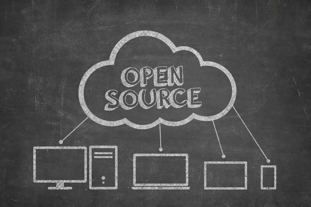 HCP: Linux, OpenStack And Cloud Foundry Are Musts