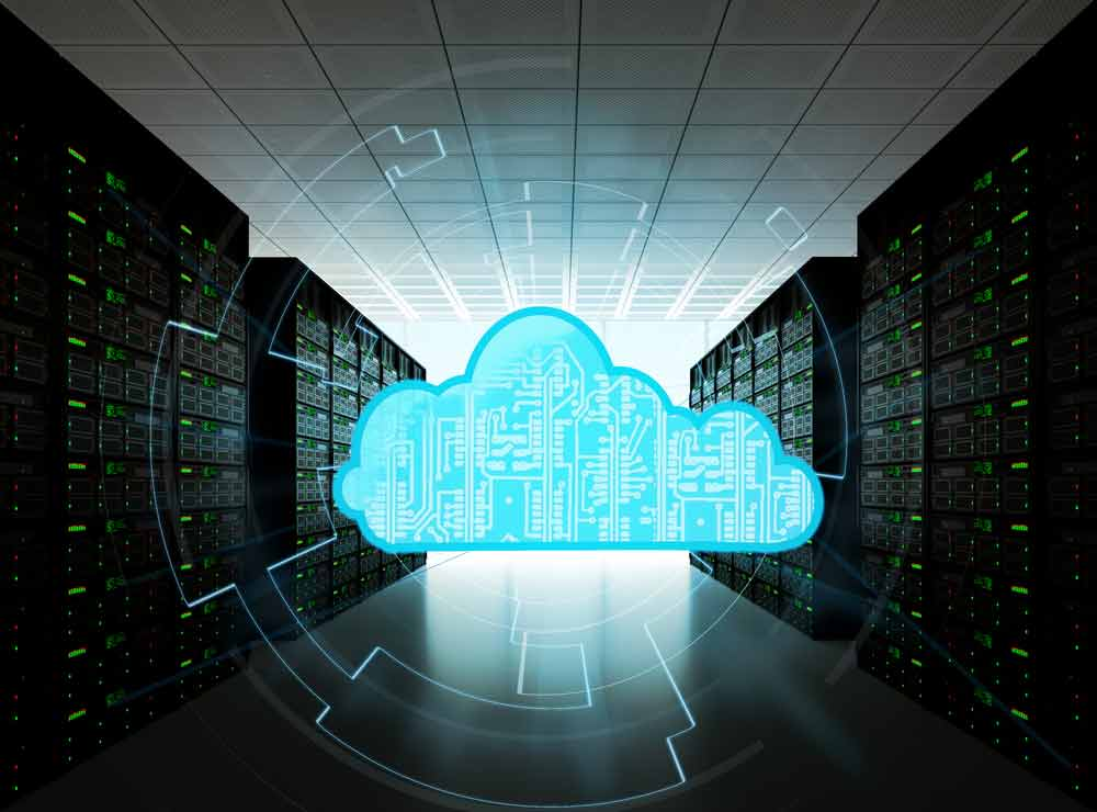Hyperconverged Infrastructure: Cloud Cuckoo Land Or Heaven On Earth?