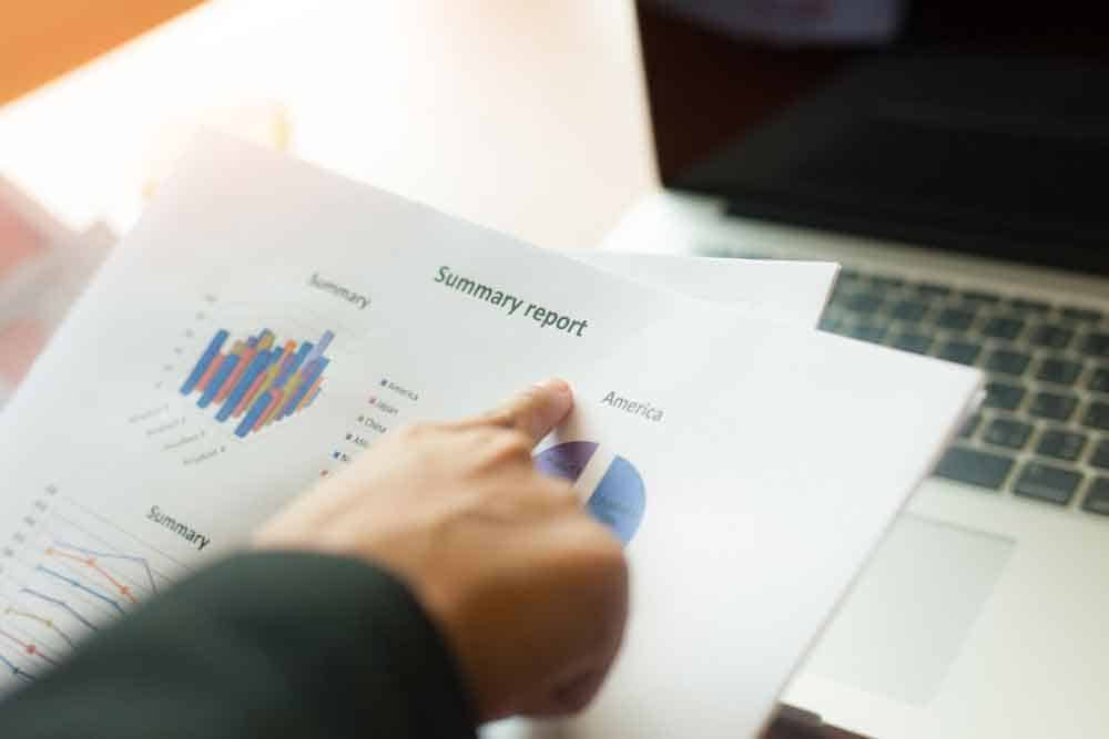 Operational Reporting with Hana Live or S/4 Embedded Analytics?