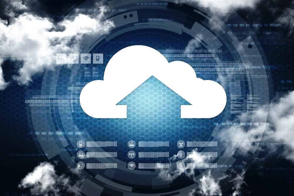 Cloud Computing Extra: Finding the Right Cloud Partner for SAP