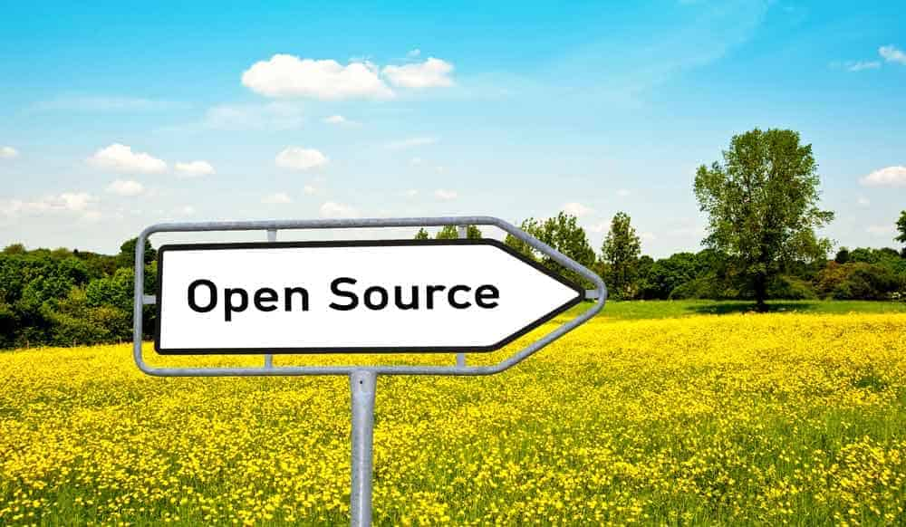 Interview: More Than Just an Open Source Company Pt.2