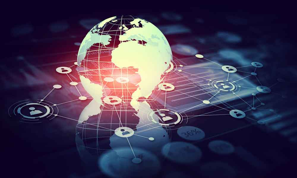 BASF, SAP & Partners Form Global Network For Technical Assets