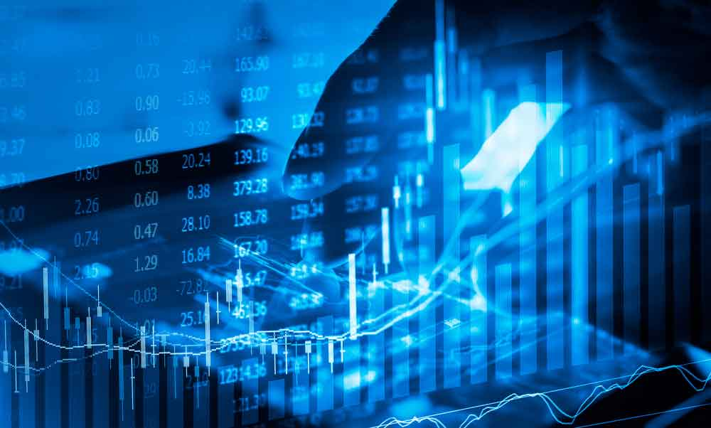 ISG Index: Robust Activity Drives EMEA Sourcing Growth