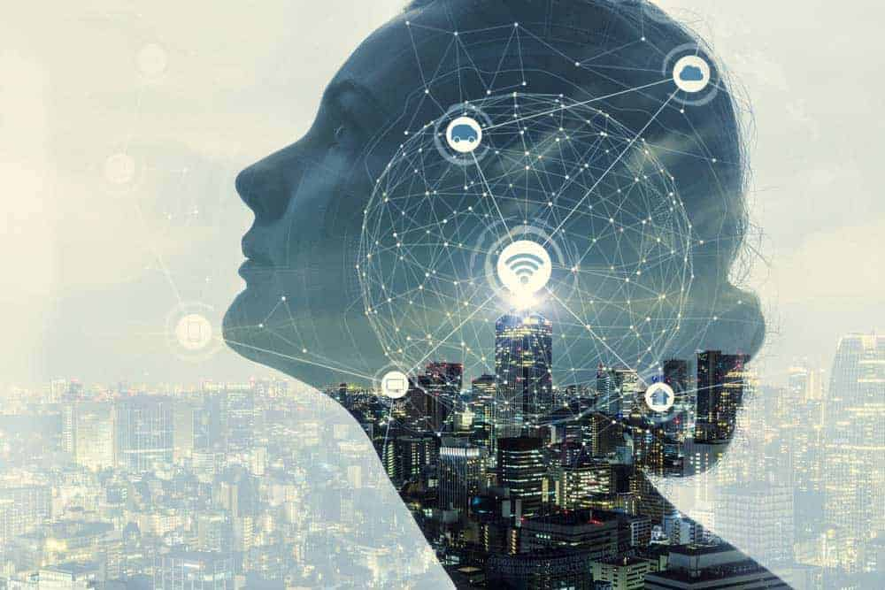 Artificial Intelligence – A Complex Technology For Specialists