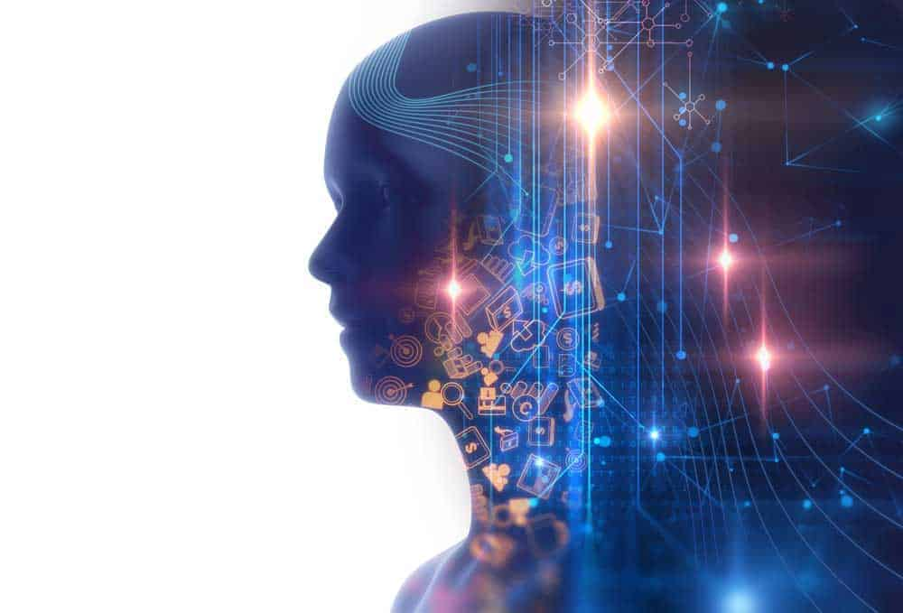 The High Art Of Artificial Intelligence