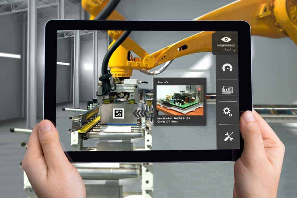 Predictive Maintenance Is Going Strong in Europe