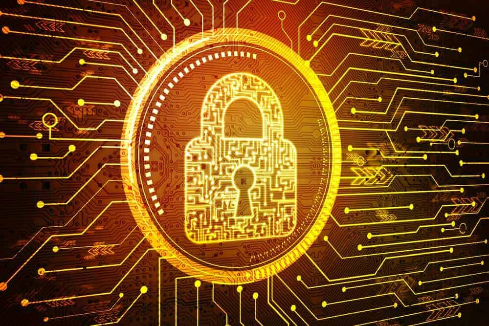 Key Security Considerations For SAP S/4 Hana Projects