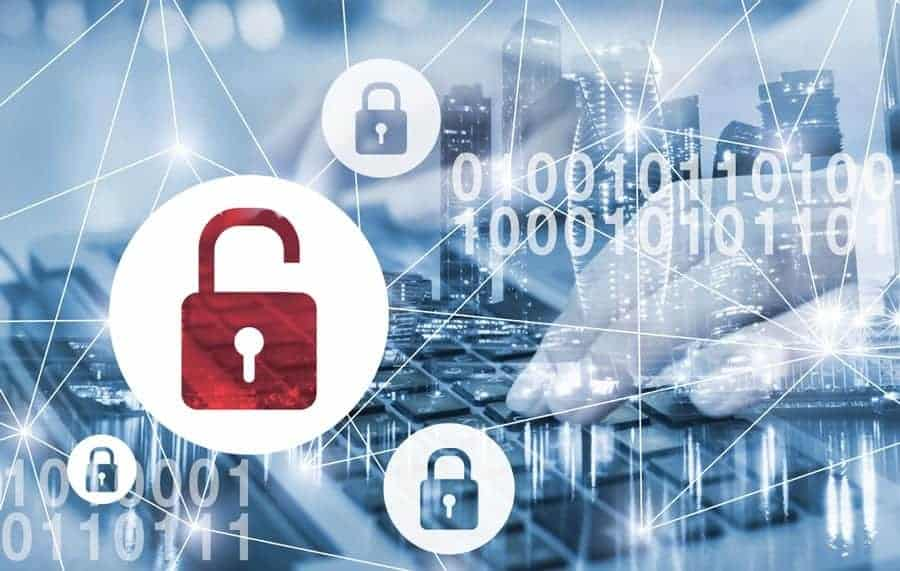 Atos and Nozomi Networks Team to Deliver Cybersecurity