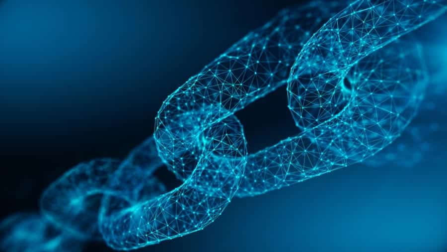 Camelot ITLab Introduces Blockchain Accelerator Package