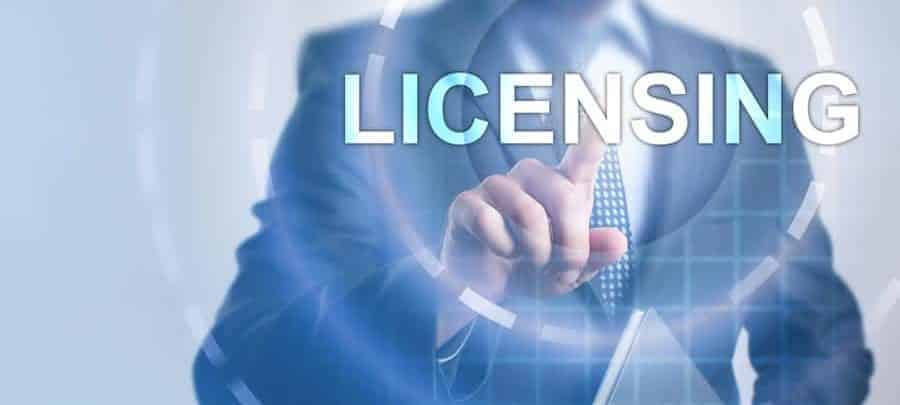Licensing: Stop Beating Around The Bush