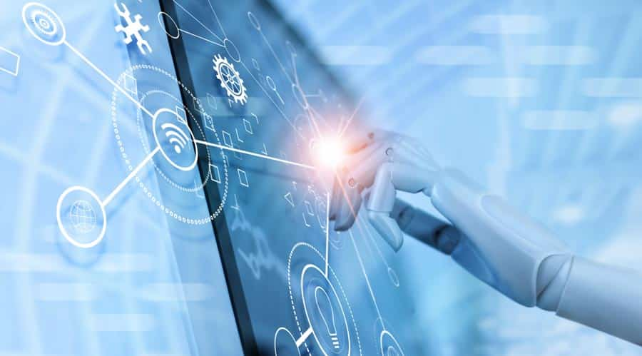 At TechEd, Basis Technologies showcased their next generation test automation for SAP systems. [shutterstock: 1129721234, PopTika]