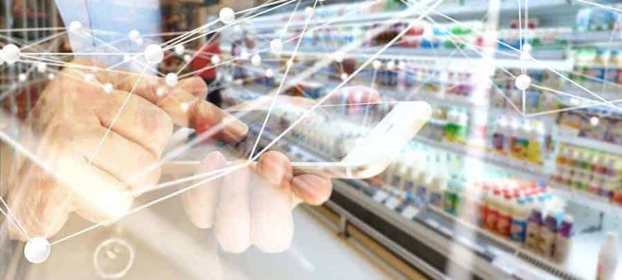 Oracle Accelerates Data Insights For Retailers