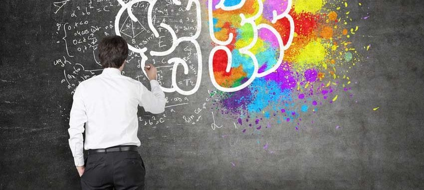 Why Leaders Must Upgrade Their Thinking Skills