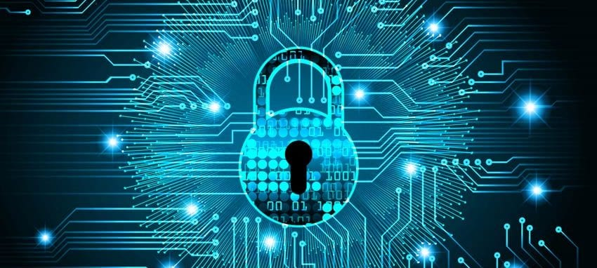 CenturyLink: Digital Business Is Changing Network Security