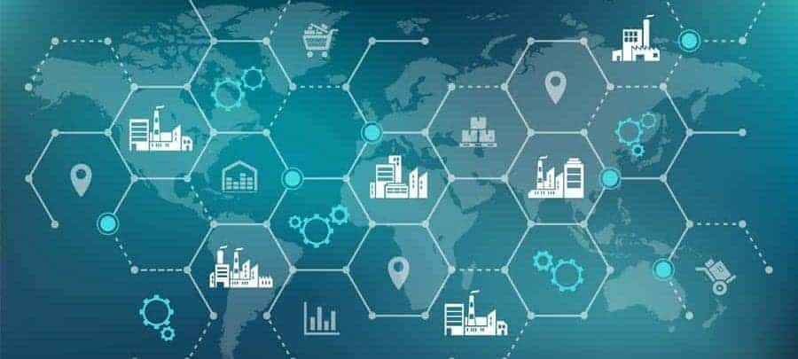 SAP Launches Initiative Focused On Intelligent Supply Chain
