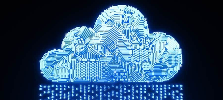 SAP In The New Oracle Cloud