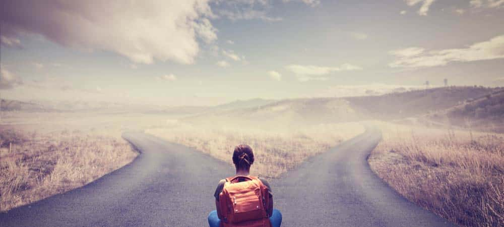 Licensing: Purchasing At A Crossroads
