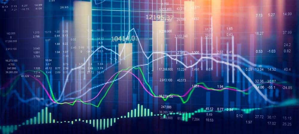 ISG Index: EMEA Sourcing Market Grows In 2018