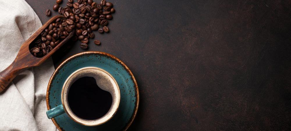 Cloud Computing Is No Instant Coffee