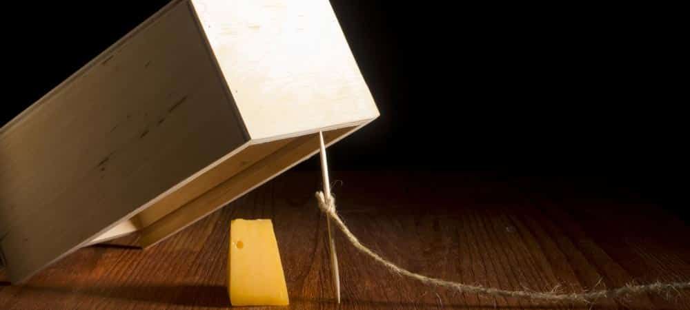 Indirect Access: SAP's Licensing Trap