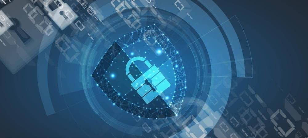 ABS Group And Atos To Deliver E2E Cybersecurity Solution