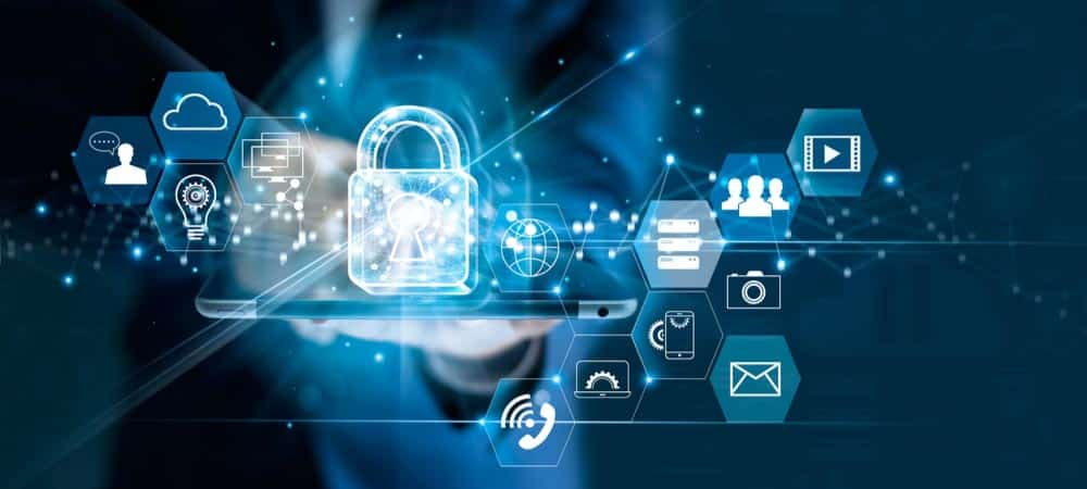Enterprises Fall Behind On GDPR Compliance