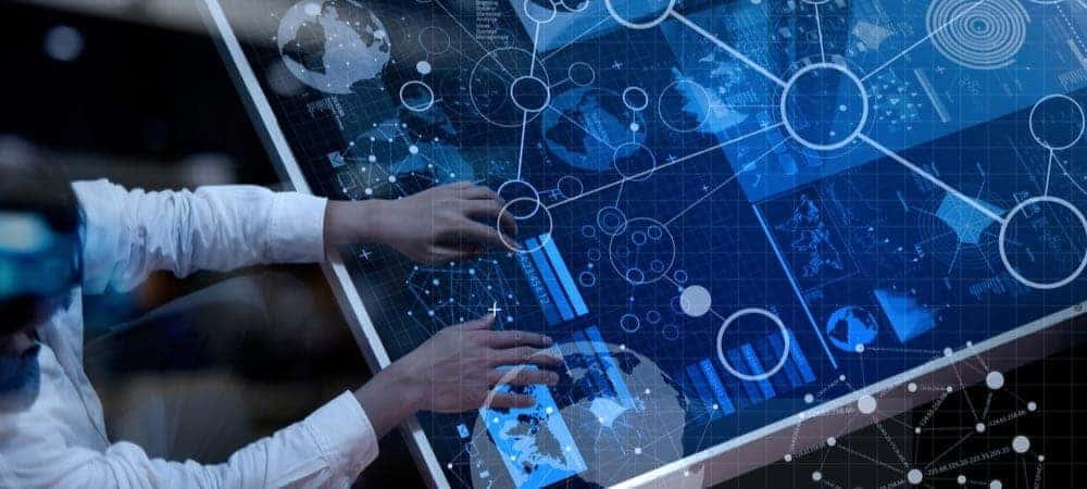 What Is SAP Data Services?