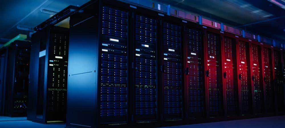 Cray And Fujitsu Partner To Power Supercomputing In The Exascale Era